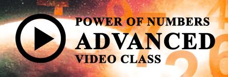 Advanced Video Class