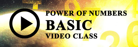 Basic Video Class