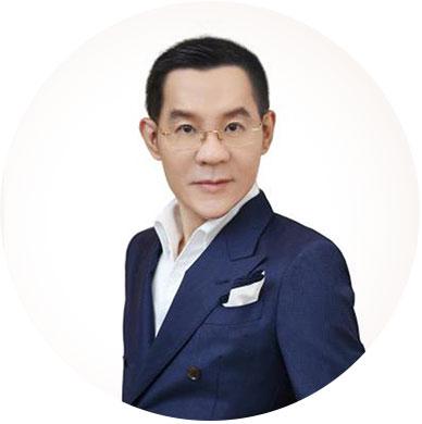 JC Lin